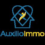 AUXILIO IMMO