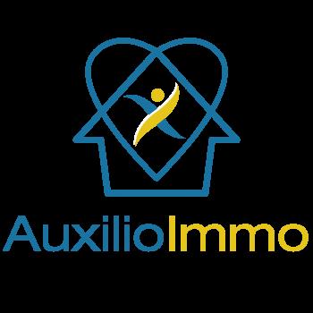 Auxilio-Immo_Logo_FinalCarre_RVB-01